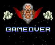 Andross game over. Jpg