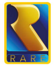 Rare-logo-png-4.png