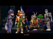 SFA Star Fox Team.png