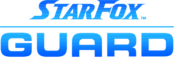 Guard-logo-mobile.png