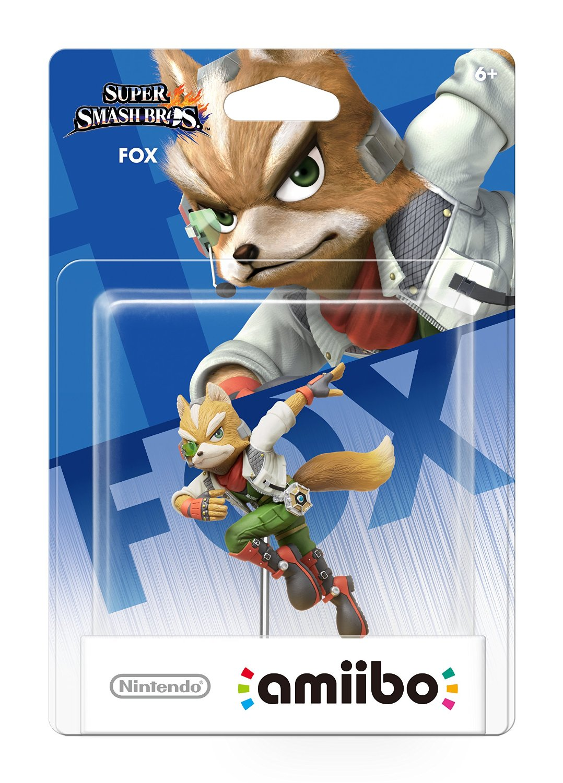 Amiibo-fox.jpg