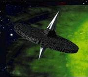 Area6.jpg