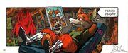 Fox McCloud Comic.jpg