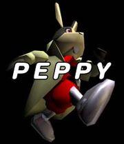 Peppy Run SF64.jpg