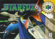 SF64 Player's Choice.jpg