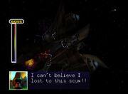 Star Fox 64 Crusher Lost.jpg