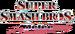 Super Smash Bros Melee logo.png