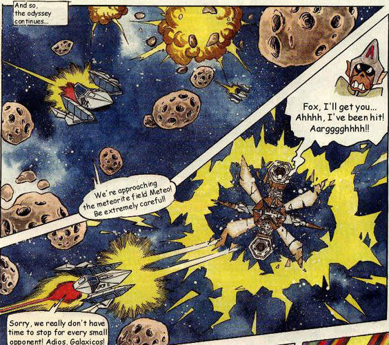 Meteo Crusher SF64M.jpg