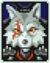 WolfSF2Headshot.png