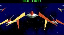Hal Bird.jpg