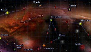 Far Rim Stars.jpg