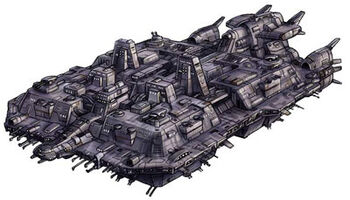 Fortress Ship.jpg