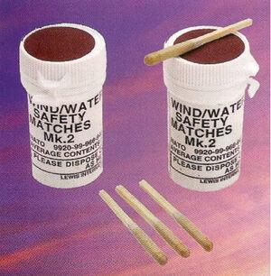 Windproof Matches.jpg
