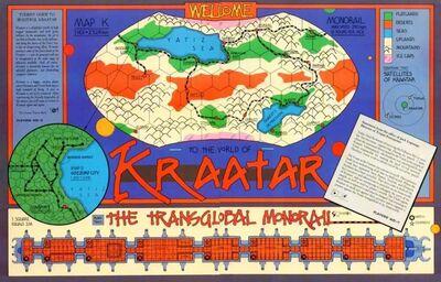 Kraatar Tourist Guide.jpg