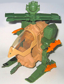 Hornet stowed 2.jpg