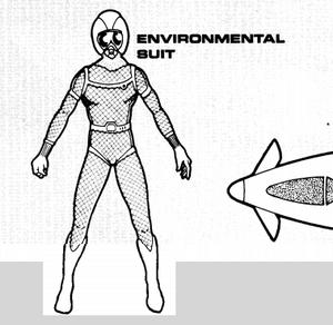 Environmental Suit - Dragon 112.png