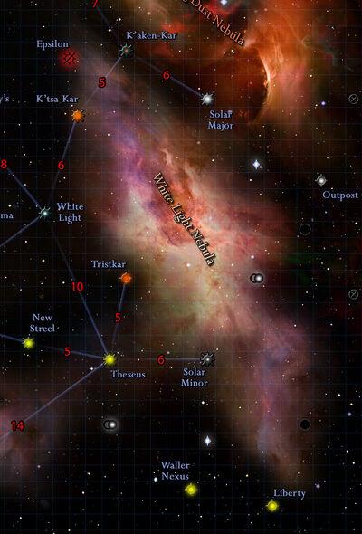 White Light Nebula 01.jpg