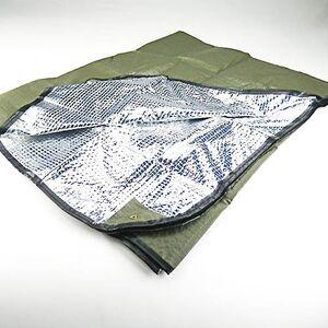 Allweather Blanket 01.jpg