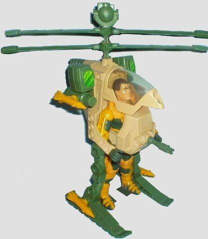 Hornet deployed 2.jpg