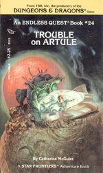 Trouble on Artule cover - 00.jpg