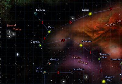 Near Rim Stars.jpg