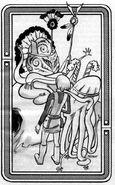 Endless Quest 08-Villains of Volturnus pp113
