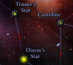 Dixon's Star.jpg