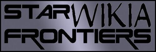 Star Frontiers wikia logo 01.jpg