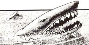 Jawfish.jpg