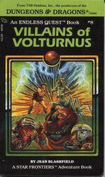 Villains of Volturnus Cover - 00.jpg