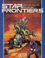 SF1-Volturnus Planet of Mystery 01