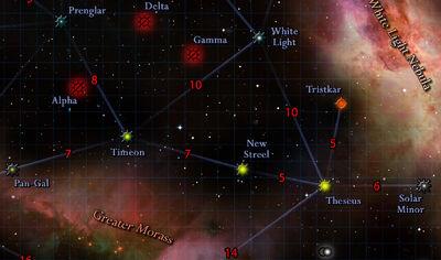 Timeon white light map.jpg