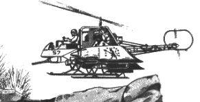 Jetcopter.jpg