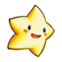 Brawl Sticker Stafy (Densetsu no Stafy).png