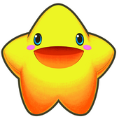 Starfy5.png