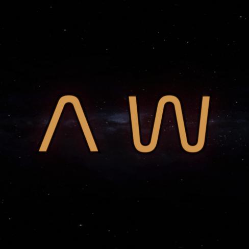 Stargate - AW Fanon Wiki