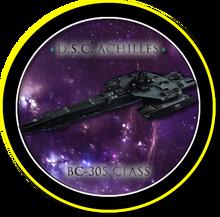 Blason Achilles.png