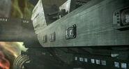 X-303Airlocks