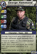 George Hammond (Front Line General)