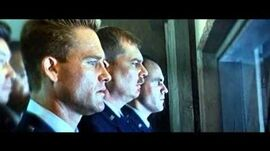 Stargate_(1994)_Official_Trailer_HQ