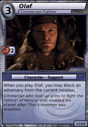 Olaf (Cimmerian Fighter)