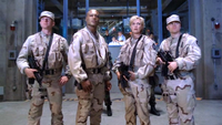 SG-1 team (The Fifth Race).png