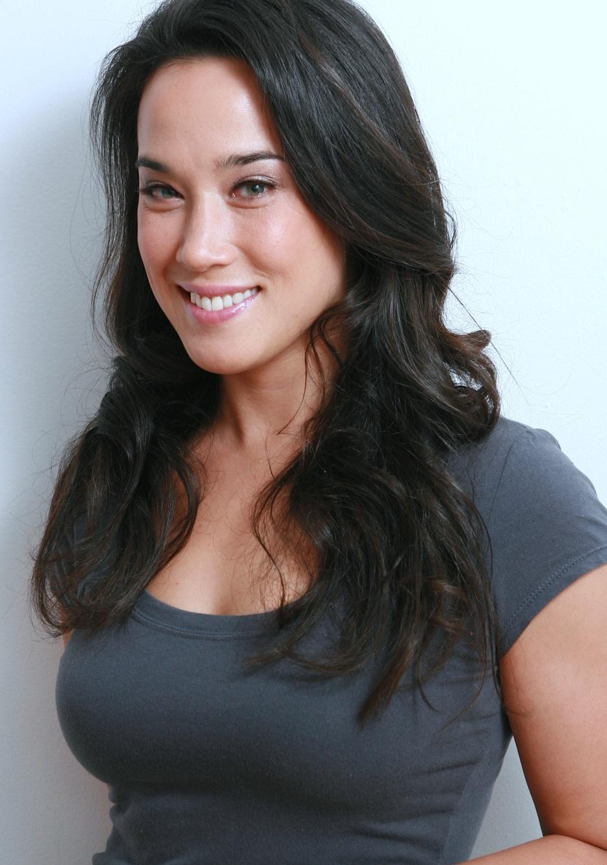 Mylene Dinh-Robic