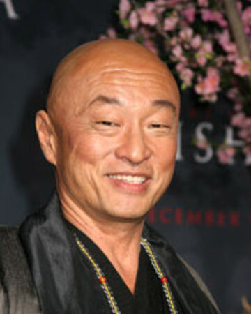 Cary-Hiroyuki Tagawa.jpg