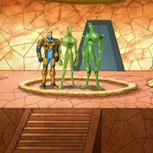 Stargate Infinity -Coming Home 016.JPG
