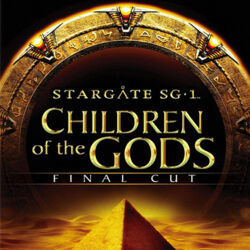 Gwiezdne wrota SG-1 Dzieci bogów.jpg