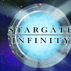 Stargate Infinity.jpg