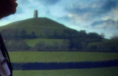 Glastonbury Tor.jpg