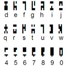 Ancient Language Sgcommand Fandom