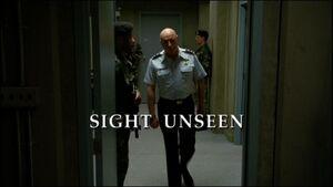SG1-06x13-episodetitle.jpg